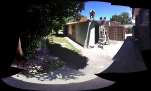 Images @ Debasement Recording Studios Melbourne